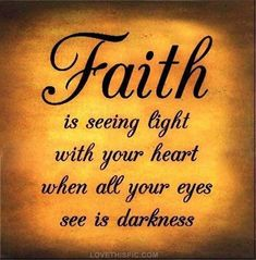 Religious Quotes About Faith Custom 25 Quotes About Faith And Encouragement  Pinterest  Melbourne