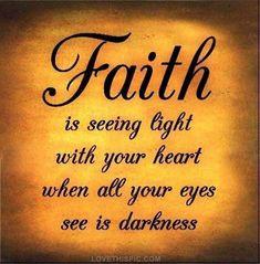 Faith quotes quote god religious quotes faith pray religious quote religion quotes religion quote