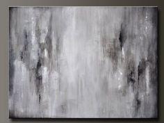 abstract painting - Szukaj w Google