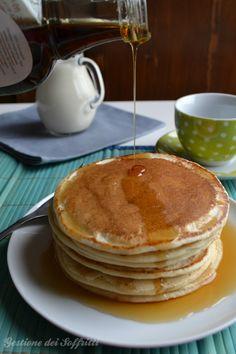 pancakes-vegani-2.jpg 500×750 pixel