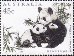 http://www.australianstrampcatalogue.com