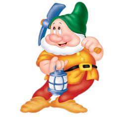 Branca de Neve e os 7 Anões png, grandes, Snow White and the Seven Dwarfs png Snow White Characters, Disney Cartoon Characters, Disney Cartoons, Disney Kunst, Disney Art, Disney Pixar, Walt Disney, Snow White 1937, Snow White Dwarfs