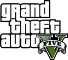 Grand Theft Auto V Online Downloader is the type of installer everyone wants to have. GTA 5 Download Free PC
