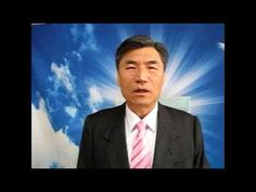 JTBC의 손석희는 국가내란죄를 범한 것인가? 이화영 목사
