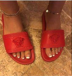94195e295f824 ριηтєяєѕт   вσηνтα۵ Shoes Sandals