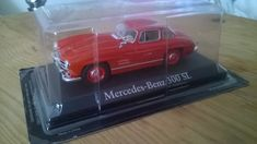 Mercedes Benz 300 SL 1954 Mercedes Benz 300, Toys, Vehicles, Car, Life, Activity Toys, Automobile, Clearance Toys, Gaming