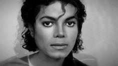Michael Jackson - 50 Years in 138 Seconds