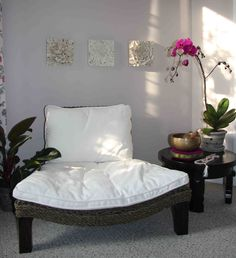 the best meditation chair a meditation prayer and