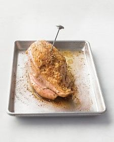 Jennie O Deli Favorites Oven Roasted Turkey Breast on oscar mayer oven roasted variety