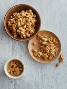 ... !...CASHEWS on Pinterest | Roasted Cashews, Cashew Recipes and Spicy