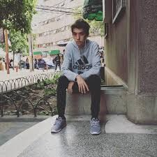 Youtubers, Normcore, Hipster, Style, Fashion, Hipsters, Moda, La Mode, Fasion