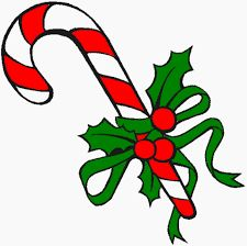 Image result for christmas candy cane