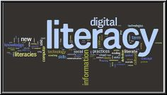 DigitalLiteracyWordle
