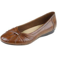 Earth Spirit Women's Elli Shoe