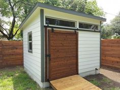 DIY Storage Shed Plans - CLICK THE IMAGE for Various Shed Ideas. Diy Storage Shed Plans, Backyard Storage Sheds, Backyard Sheds, Outdoor Sheds, Small Shed Plans, Shed Design Plans, Roof Storage, Lean To Shed Plans, Wood Shed Plans