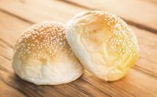 7 receitas de pão sem glúten, com baixa caloria e paladar incrível                                                                                                                                                                                 Mais
