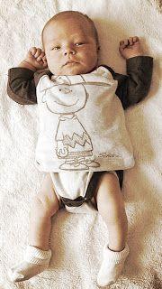 Gap - baby boy fashion, Charlie Brown onsie, Broken Heels Get A Facelift: Introducing Riggins -Style undefined