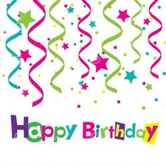 16 Ideas for happy birthday images for kids clip art Happy Birthday Qoutes, Birthday Greetings For Facebook, Birthday Wishes For Kids, Birthday Cheers, Birthday Blessings, Happy Belated Birthday, Birthday Wishes Cards, Happy Birthday Images, Birthday Pictures
