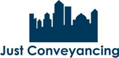 Just Conveyancing is made up of property conveyancing lawyers Sydney - they can help with transferring property in NSW.  You can visit http://www.property-conveyancing-sydney.com.au/property-conveyancing-lawyers-sydney/ for more info.