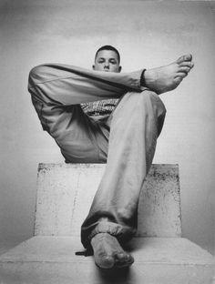 PLATON Alexander McQueen  1997