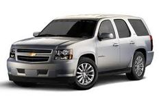 205 Best Chevrolet Workshop Repair Service Manuals border=