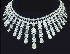 Image result for khanna diamond jewellery from delhi