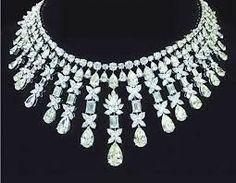 Image result for khanna diamond jewellery from delhi
