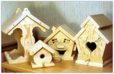 Woodworking Projects That Sell | Easy Woodworking Projects for Kids - Ideas Home Design
