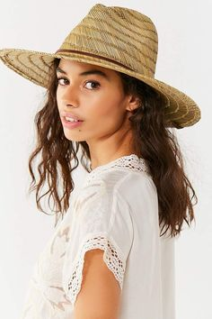 f22ae8234a09f 240 Awesome STRAW HATS images in 2019