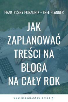 Copywriting, Social Media, Marketing, Youtube, Blog, Instagram, Blogging, Social Networks, Youtubers