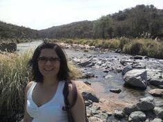 Publicaciones de Nestor O Salgado: Patricia Branda habla sobre el Curso de Oratoria