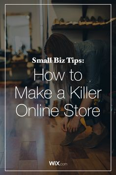 It's quality, not quantity. You can set up a profitable online store for your small business even with a limited product selection