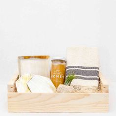 29 Gifts For The Host That Will DEFINITELY Get You Invited Back #refinery29  http://www.refinery29.com/hostess-gifts#slide-19  Can't decide on one gift? You'll win guest of the year with this collection of goodies from Local + Lejos, a company that invests money back into the global artisans who produce its goods.Local + Lejos The Unity, $150, available at Local + Lejos....