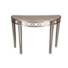 through the martin group, boston Sofa Tables, Console, The Originals, Boston, Group, Furniture, Design, Home Decor, Decoration Home