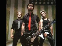 Green Day, Oasis, Travis, Aerosmith ft. Eminem - Boulevard Of Broken Dreams (Mashup) - YouTube