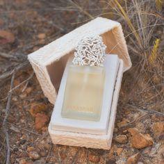 savannah perfume