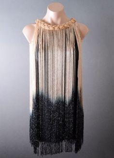 Great gatsby party dress - Details about Womens Cocktail Ombre Fringe Flapper Great Gatsby Theme Party Dress S M L – Great gatsby party dress 1920s Party Dresses, Great Gatsby Party Dress, Gatsby Themed Party, Great Gatsby Fashion, Gatsby Dress, 20s Fashion, Vintage 1950s Dresses, Party Fashion, Fashion Dresses