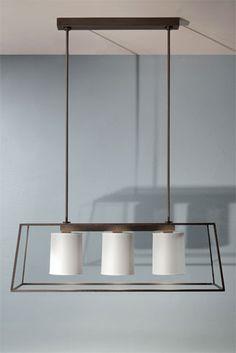 1000 images about lighting on pinterest lamps pendant for Tondelli arredamenti