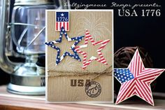USA 1776 | Waltzingmouse Stamps