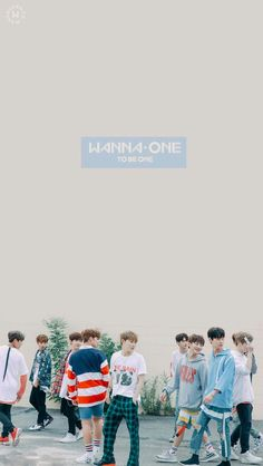 68 Trendy Ideas for memes kpop wanna one Kpop Backgrounds, You Are My World, Funny Memes, Hilarious, One Logo, Memes In Real Life, Ha Sungwoon, Produce 101, 3 In One