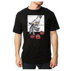 DGK Men's Risk SS T Shirt / #Mens #tshirt #fashion #mensfashion #mensclothing #menstshirts #menstyle