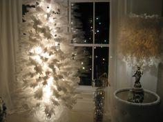 White Christmas ~