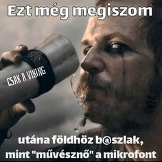 Vikings, Humor, Funny, Movie Posters, Anime, Movies, Fictional Characters, Pictures, The Vikings