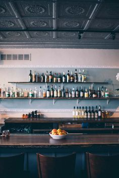 Buffalo Restaurants Restaurant Water