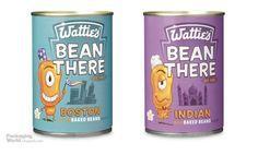 PackagingBlog / Best Packaging Designs Around The World: New Zealand