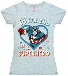 logoshirt-marvel-my-boyfriend-is-a-superhero-girl-shirt-kaufen-0340670006-2012224171556.jpg 317×355 píxeles