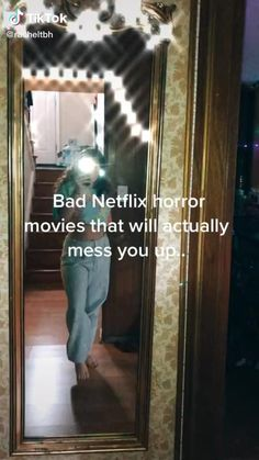 Must Watch Netflix Movies, Movies To Watch Teenagers, Scary Movies To Watch, Horror Movies On Netflix, Good Movies On Netflix, Movie To Watch List, Comedy Movies, Horror Films List, Best Horror Movies List