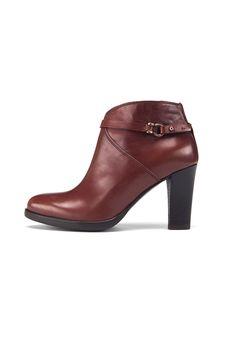 2948960137b Alberto Fermani-Cinque Tierra Ankle Boots $495 #fashion #boots #heels Women's  Boots