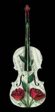 violin ♪ ♫ ♪ ♪ ♫ ♪ ♫ ♪ ♪ ♫ ♪ ♫ ♪ ♪ ♫