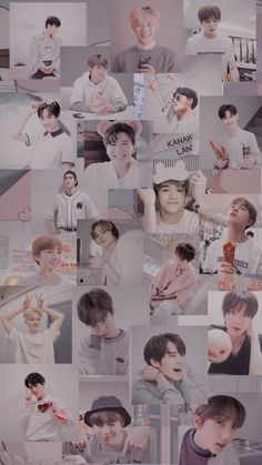 Nct 127, Lucas Nct, Nct Album, Nct Group, Nct Taeil, Nct Dream Jaemin, Nct Doyoung, Nct Life, Jisung Nct